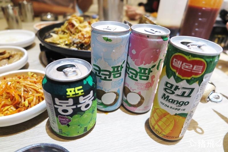台中釜山珍妮佛 (6)