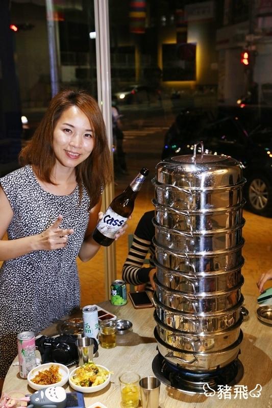 台中釜山珍妮佛 (31)