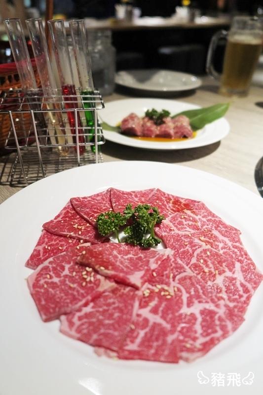 台中‧山鯨燒肉 (17).JPG