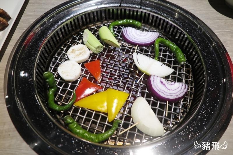 台中‧山鯨燒肉 (24).JPG