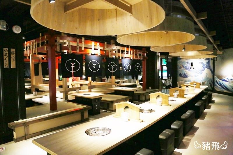 台中‧山鯨燒肉 (31).JPG