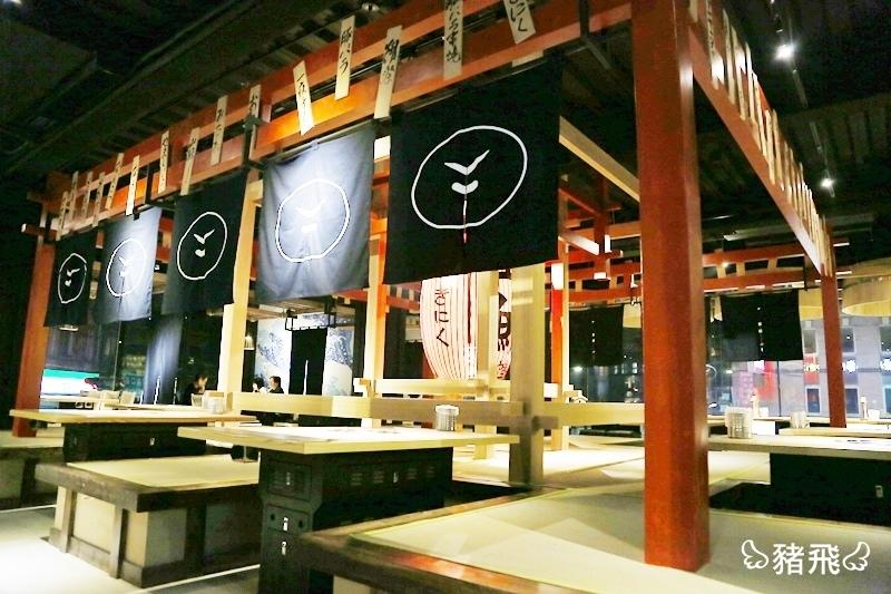 台中‧山鯨燒肉 (32).JPG