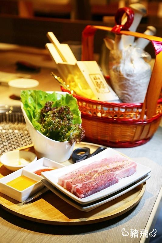 台中‧山鯨燒肉 (34).JPG