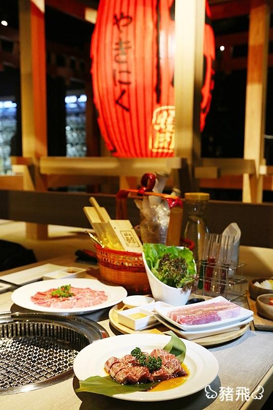 台中‧山鯨燒肉 (35).JPG