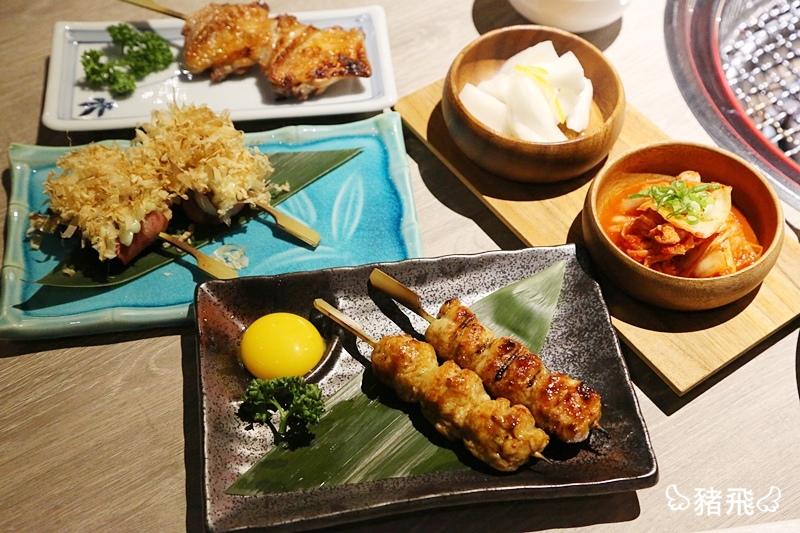 台中‧山鯨燒肉 (41).JPG