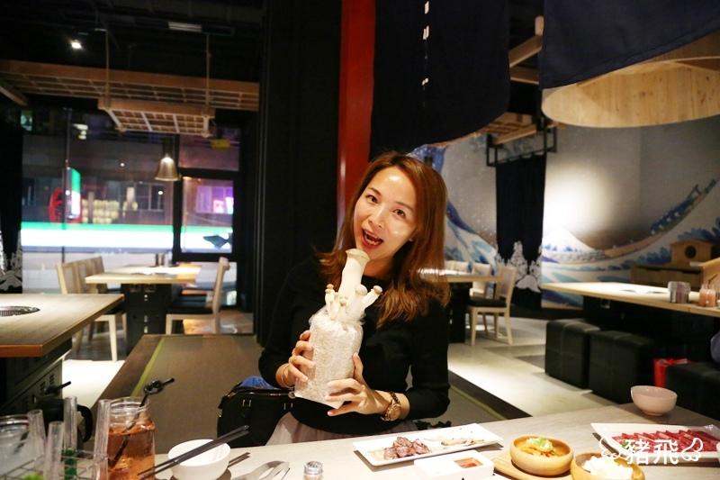 台中‧山鯨燒肉 (52).jpg