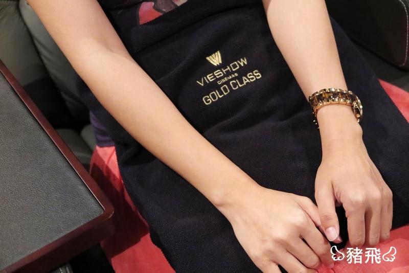 台中gold class (25).JPG