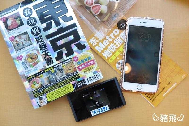 日本WiHo (16).JPG