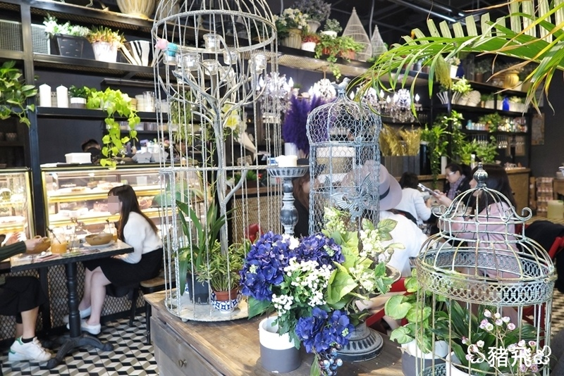 台中thai J泰式餐廳 (7).JPG