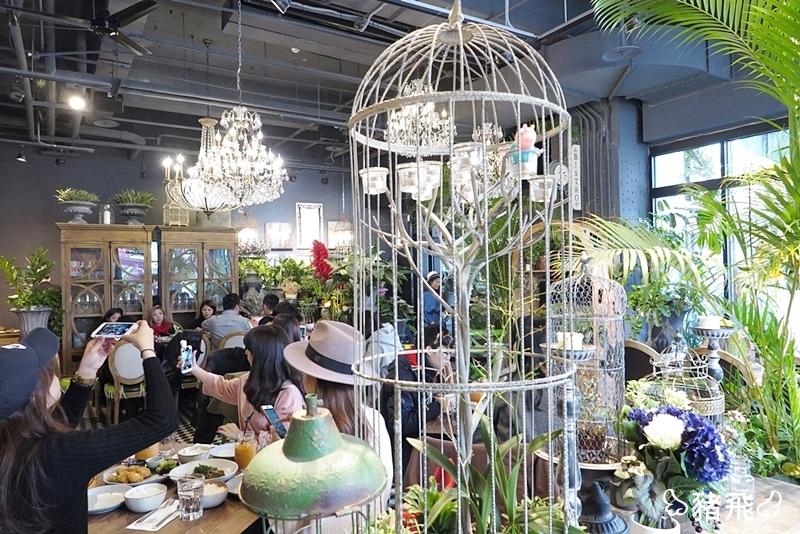 台中thai J泰式餐廳 (9).JPG