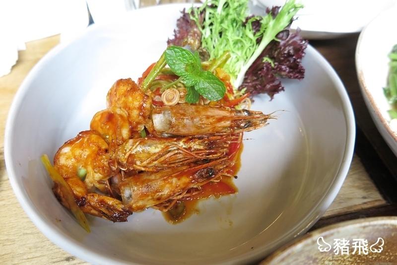 台中thai J泰式餐廳 (17).JPG