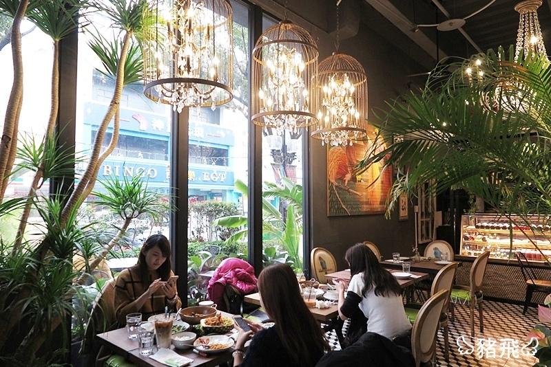 台中thai J泰式餐廳 (27).JPG