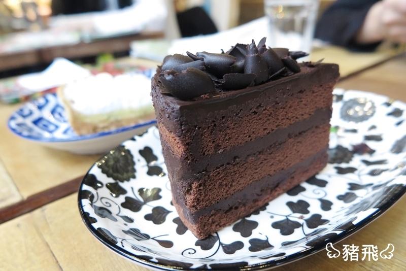 台中thai J泰式餐廳 (30).JPG