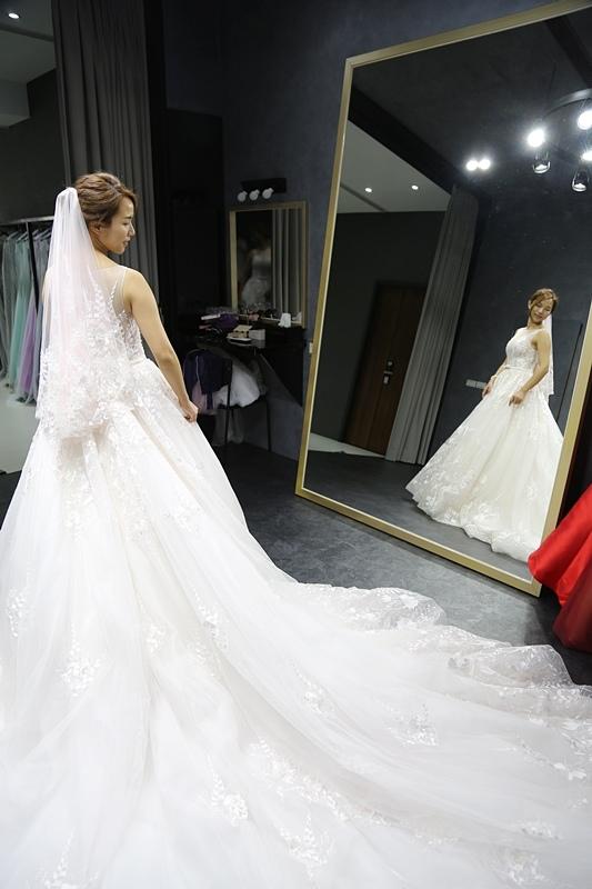 台南HERMOSA婚紗 (54)