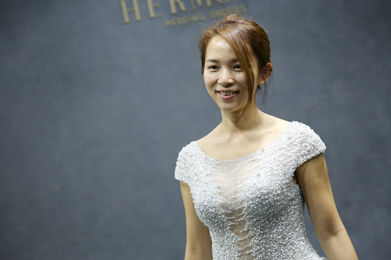 台南HERMOSA婚紗 (53)