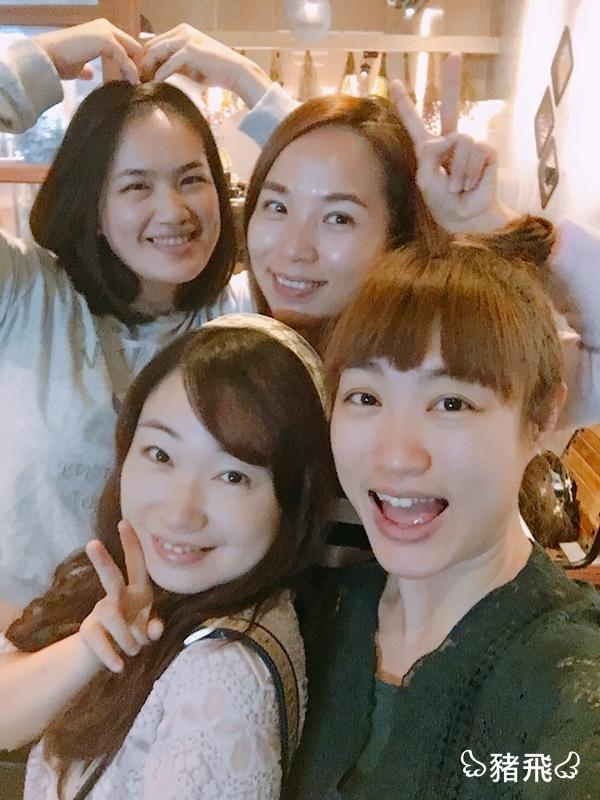 台中_首禾 (34).jpg