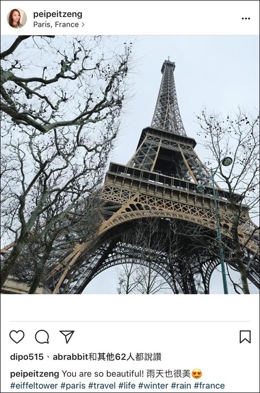 法國旅行WIFI機 WiHo(47).jpg