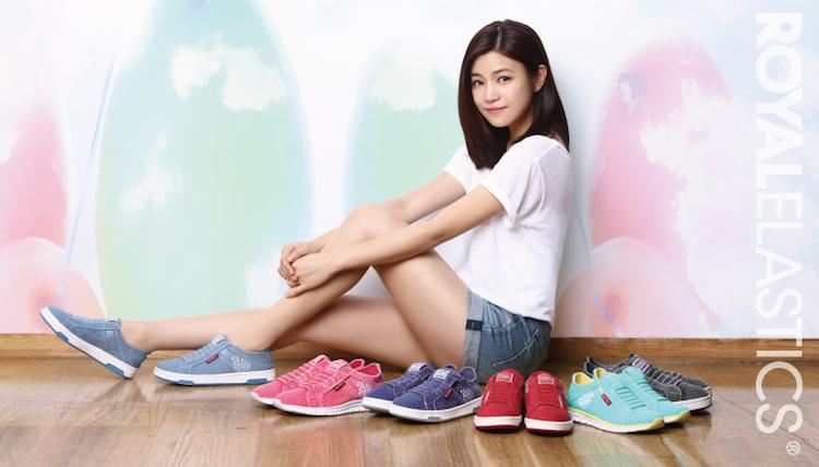 Royal Elastics情侶鞋 (1).jpg