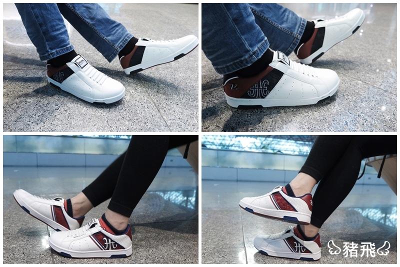 Royal Elastics情侶鞋 (2).jpg
