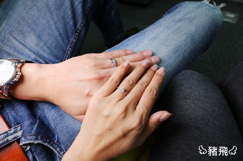 台中逢甲銀樓婚戒 (43)