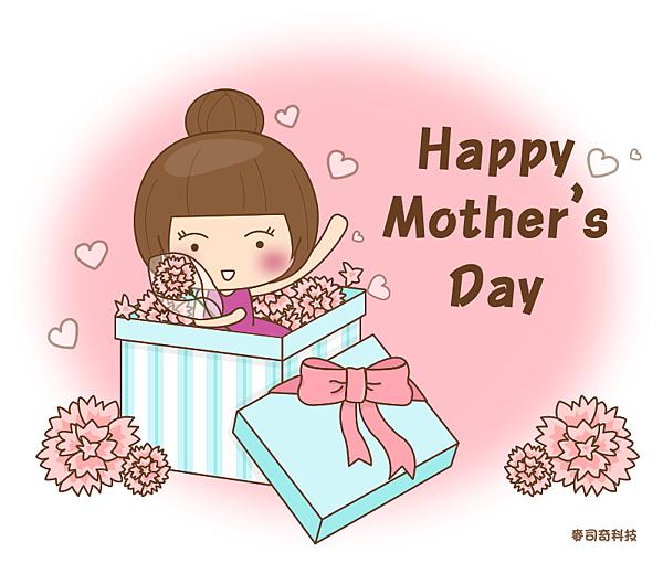 2016母親節.png