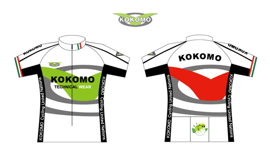 kokomo-OK.jpg