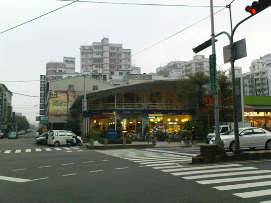 DSC00926.jpg