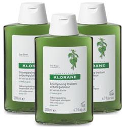 KLORANE32