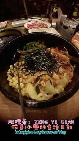 韓式石鍋拌飯.jpg