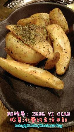 鯷魚馬鈴薯.jpg