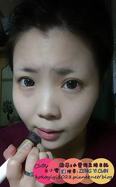 20160111潔洛妮絲蜜粉_7555.jpg