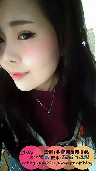 20160111潔洛妮絲蜜粉_4778.jpg