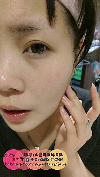 20160209洗臉86_3789.jpg