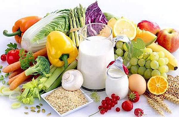補鈣食物-620x405.jpg