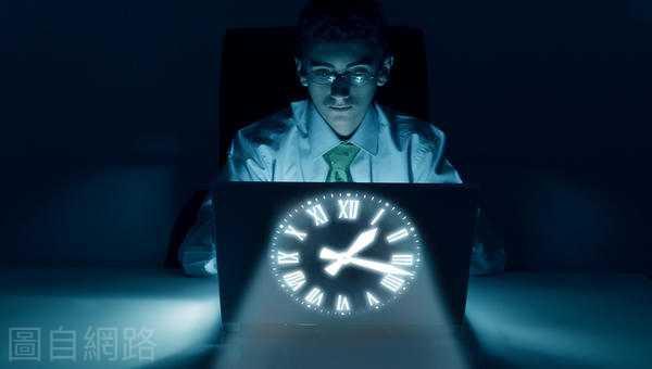 programmer-night-owl.jpg