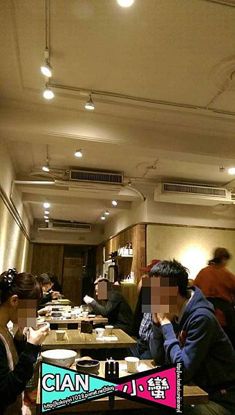 20160222蕎麥麵2月半_9407.jpg