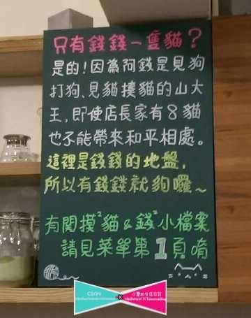 20160314摸摸貓_4765.jpg