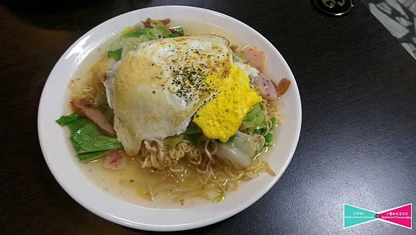 20160410晨間早餐_6687.jpg