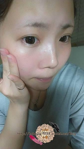 20160418杏仁酸飛梭_6319.jpg
