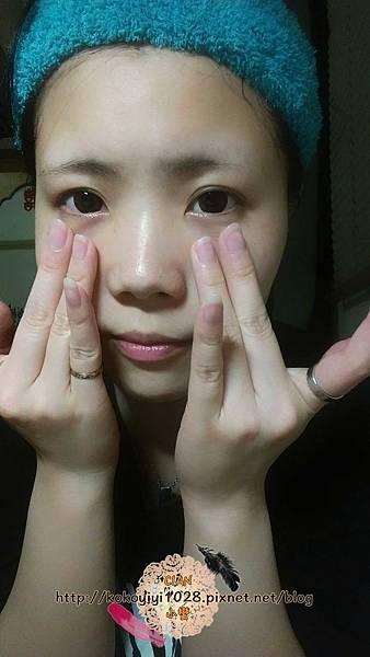 20160505三三_6170.jpg