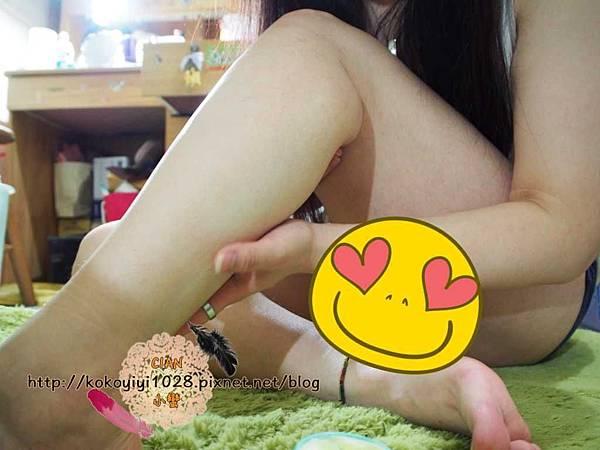 thumb_P5170039_1024.jpg