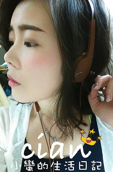 耳機_441.jpg