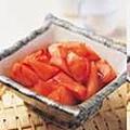 紅麴滷竹筍.jpg