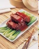 紅麴肉.jpg