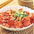 紅麴豆腐.jpg