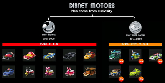 disneymotors.jpg
