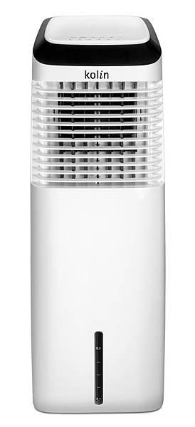 Kolin 歌林移動式水冷氣 KF-MN113W