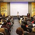 歌林-2016經銷商大會