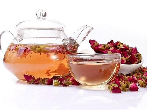 【健康料理】防春睏!4種自製提神茶飲