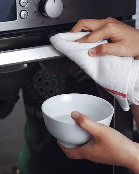 【家電清潔】烤箱日常該如何使用?如何清潔?